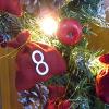 Weihnachtskalender_Milestore_8